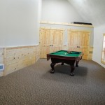 Game room 1 of 2